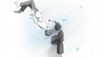 [HorribleSubs] Natsuyuki Rendezvous - 02 [720p].mkv_snapshot_09.03_[2012.07.12_14.24.49]