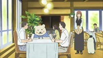 [HorribleSubs] Polar Bear Cafe - 14 [720p].mkv_snapshot_11.22_[2012.07.05_10.33.33]