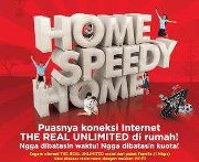Pemenang Blog Kontes Resolusi Juara 2012 dari Telkom Speedy