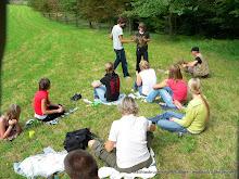 2007-08-18-Jugendwallfahrt-16.05.56.jpg