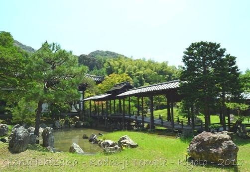 Glória Ishizaka - Kodaiji Temple - Kyoto - 2012 - 16