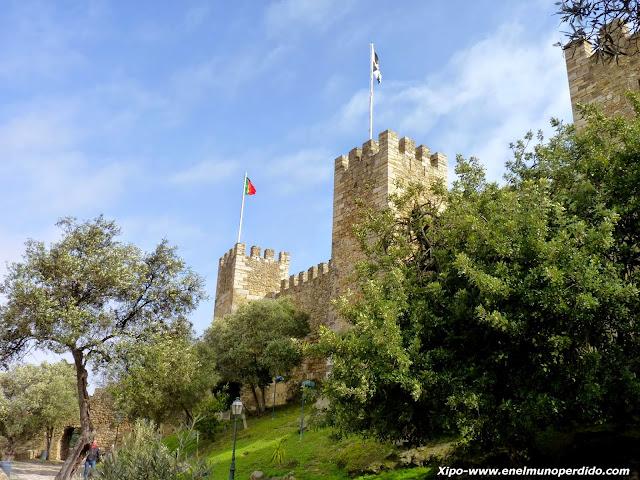 castillo-de-san-jorge-lisboa.JPG