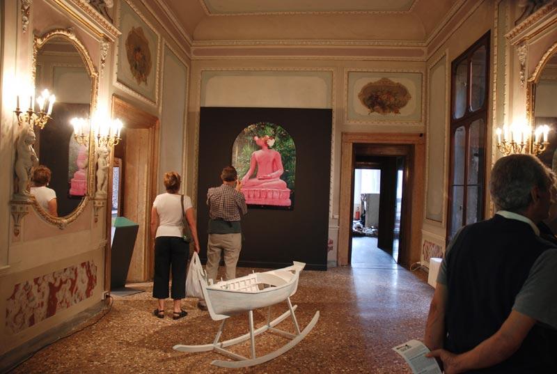 Palazzo_michiel_12.jpg