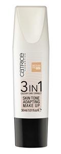 Catr_3in1_SkinToneAdaptMUp020