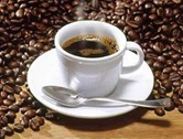cafeina0125