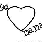 JYCdia-madre-corazon[2].jpg
