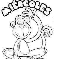 MIERCOLES.jpg