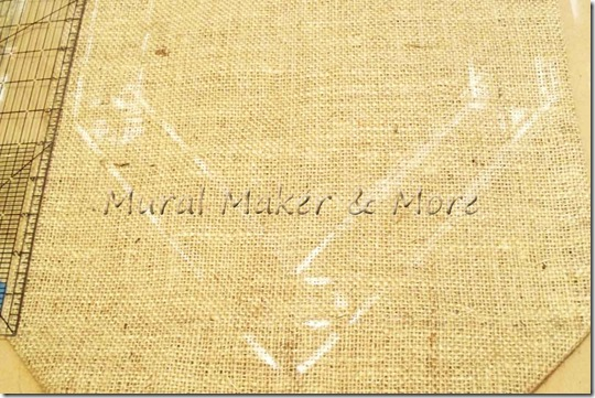 stenciled-burlap-runner-7