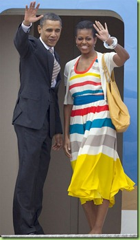 michelleobama-bananarepublictotemarcbymarcjacobs