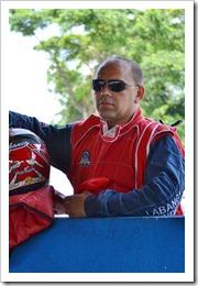 Final III Campeonato Kart (91)