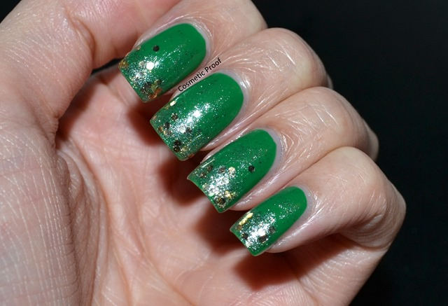gold_green2