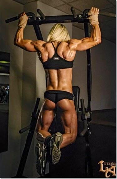 tough-women-rollerderby-001