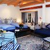 2 160 Zimmer blau klein.jpg