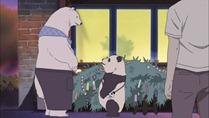 [HorribleSubs] Polar Bear Cafe - 13 [720p].mkv_snapshot_20.38_[2012.06.28_11.28.40]