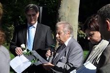2010 09 19 Recueillem au Père-Lachaise (29).JPG