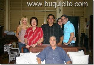 11 enero 2014 Cumple Juan Luis Decamps  (8)