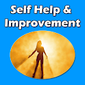 Self Help and Improvement