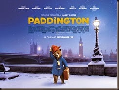 New-Paddington-Final-Quad