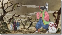 Hoozuki - 01-15