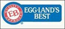 free-egglands-best-coupon