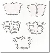 plantillas mariposas (6)