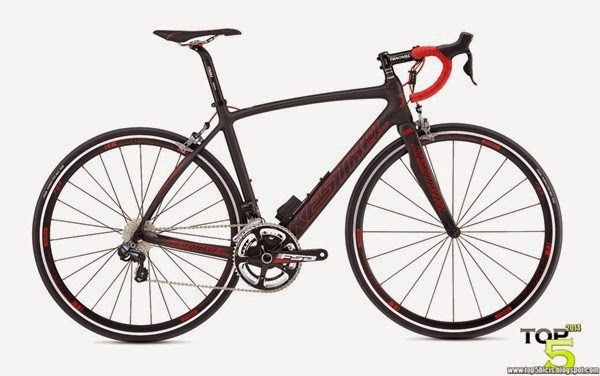 KESTREL LEGEND ULTEGRA DI2 2014 (3)
