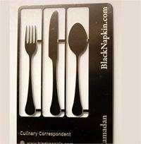 45 de los mejores diseños de tarjetas de presentación