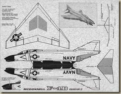Paper F-4B