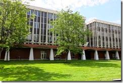 2014-08-15 Univ of Missoula MT (14)