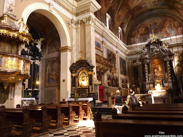 interior-catedral-de-ljubljana.JPG