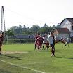 Aszód FC - Mogyoród KSK 2012-06-17