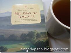 livros 04