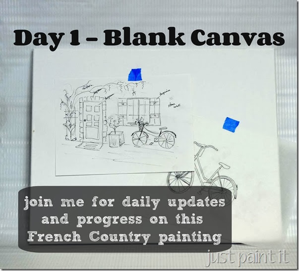 Day-1-blank canvas