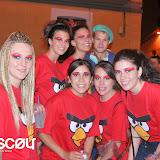 2013-07-20-carnaval-estiu-moscou-18