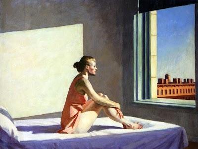 Hopper, Edward (7).jpg