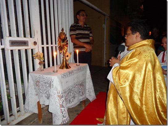 Corpus Christi - Paróquia do Junco (50)
