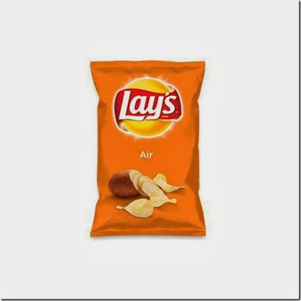 lays-creat-chip-troll-016