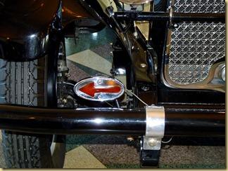 2012-08-29 - IN, Auburn - Automobile Museum-061