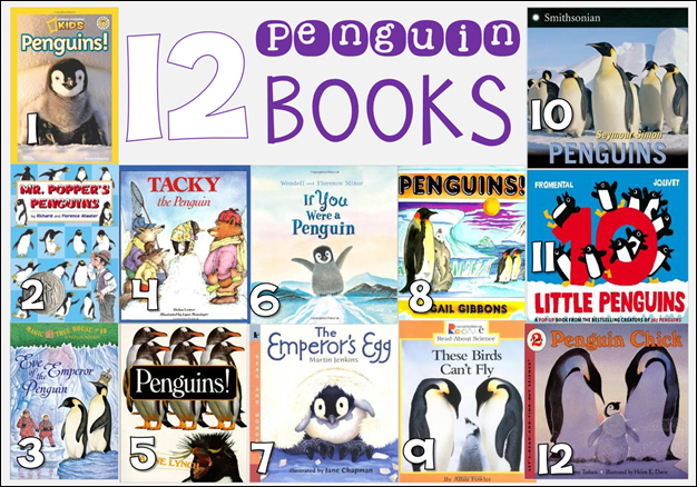 12 penguin books2