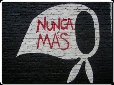 nunca mas1
