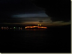20121029 Kusadasi Sail Away Bird Island (Small)