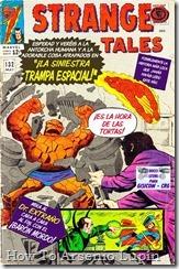 P00021 - strange tales v1 #132