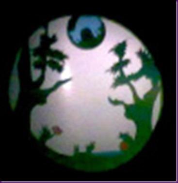 cuentos-de-la-luna-11