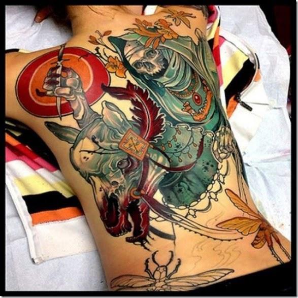 awesome-tattoos-art-023