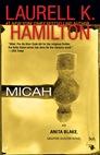 hamilton Micah