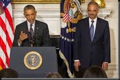 holder-obama.retire.2014