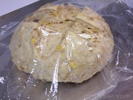granola-bread 016