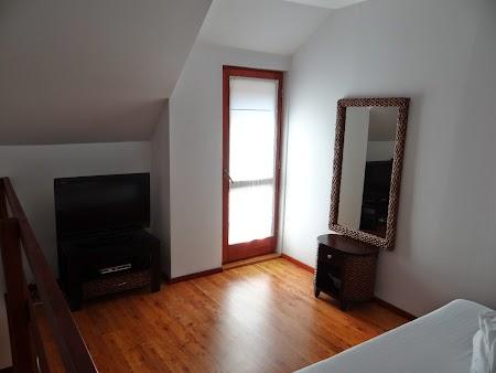 35. Dormitor.JPG