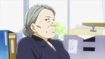 Chihayafuru 2 - 07 - Large 10