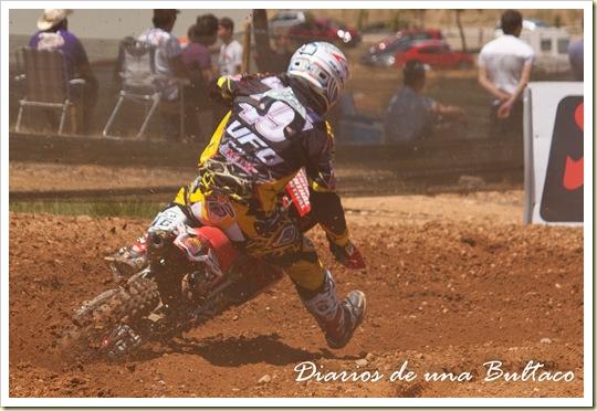 Mx 2011 Entrenos-38